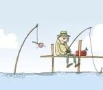 TODO KAYAK (equipamiento): Marcas y modelos de kayaks, palas, ruedas, sientos y riñoneras, accesorios de navegación,... 106-2