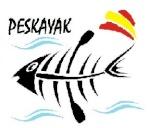TODO KAYAK (equipamiento): Marcas y modelos de kayaks, palas, ruedas, sientos y riñoneras, accesorios de navegación,... 115-79