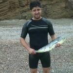 TODO KAYAK (equipamiento): Marcas y modelos de kayaks, palas, ruedas, sientos y riñoneras, accesorios de navegación,... 220-98