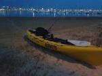 TODO KAYAK (equipamiento): Marcas y modelos de kayaks, palas, ruedas, sientos y riñoneras, accesorios de navegación,... 247-27