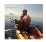 TODO KAYAK (equipamiento): Marcas y modelos de kayaks, palas, ruedas, sientos y riñoneras, accesorios de navegación,... 251-10