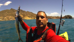 TODO KAYAK (equipamiento): Marcas y modelos de kayaks, palas, ruedas, sientos y riñoneras, accesorios de navegación,... 313-33