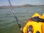 TODO KAYAK (equipamiento): Marcas y modelos de kayaks, palas, ruedas, sientos y riñoneras, accesorios de navegación,... 368-9