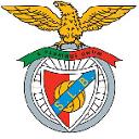 miguelito26