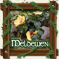 Meldewen