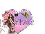 elodie0212