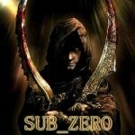 Sub_Zero
