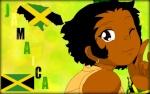 JamaicanHetalia