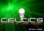 CELTICREBEL88