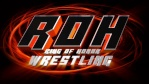 Ring Of Honor Rulez