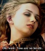 Sansa Ogary