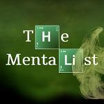 TheMentalist