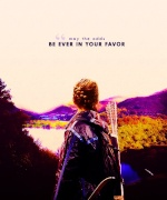-Katniss-