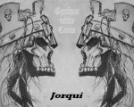Jorqui