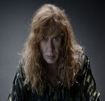 Mustaine_88