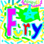 fury66