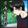 Sared