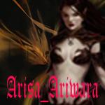 arisa_ariwara