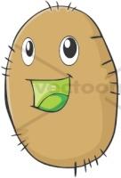 :)kiwi(: