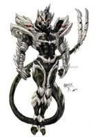 Demon_Spartan