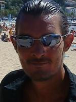 Cédric(78)