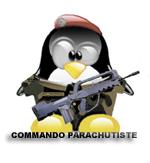 commando_parachutiste