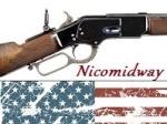 Nicomidway