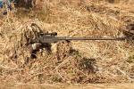 le sniperdu85