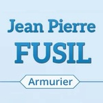 Jean Pierre Fusil