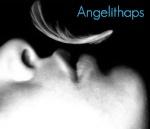Angelithaps