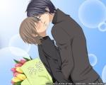 hiroki_love
