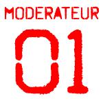 modérateur 01