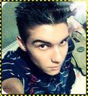 ϟ NeX ϟ