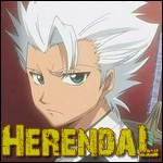 HerendaL