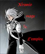 Alramir/Elröhir