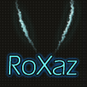 RoXaZ
