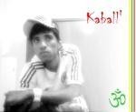 Kaball