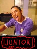 |junior|