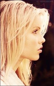 Rebekah.