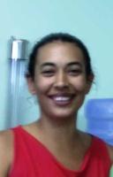 Juliana Gasso