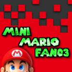 MarioFan03