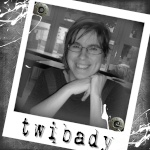 twibady
