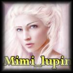 Mimi_lupin