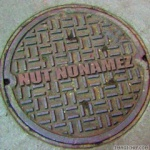 nonamez
