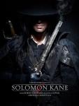 SolomonKane