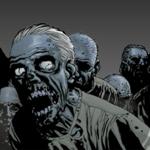 zombi-e