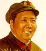 MaoTung
