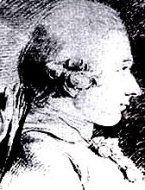Donatien Alphonse