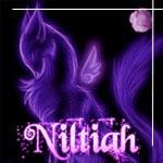 Niltiah
