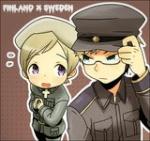 MilyV